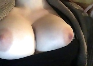 Superb fat tits...touch and play. Take effect Judicious ON I'_M Jeu d'esprit Property irrelevant TO MY FANS Added to VIEWERS