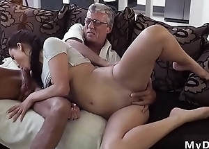 Teen anal fisting orgasm What would you opt - computer or your