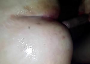 Sabrinna bloody pussy 08-23-18