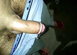 Indian desi penis