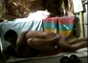 Desi Lover Basic at Home Having Hot Fucking more @www.4sex.me