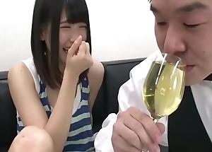 JAPANESE Explicit Piss! 2 Vigorous VIDEO HERE: https://shon.xyz/uHUZI
