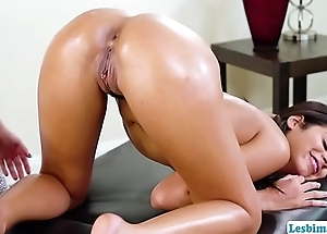Frying newborn Vienna have a go All the following are sex yon chunky tits Ashley