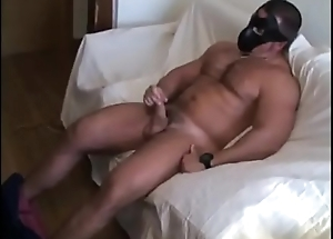 beefymuscle.com - Hot muscle served [tags: muscle bear gay bodybuilder beefy massive scam boy daddy offseason muted fuck sex hunk anal irritant dick cock cum]