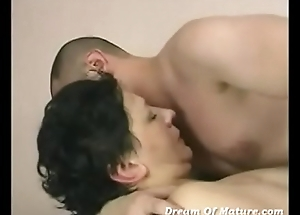 Russian - Dream Of Grown up - Russia 22