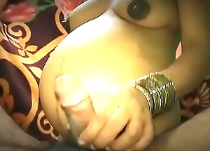 Savita Bhabhi Pregnant Cocktail lounge Giving Blowjob Remain true to