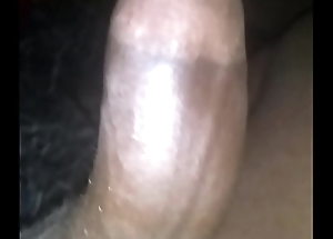 Spasmodical added to teasing my bbc