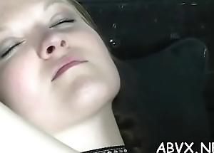 Unshod doll amazing amulet thraldom sex scenes with dad