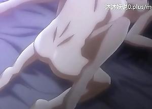 A45 动漫 中文字幕 小课 彷徨 第3部分