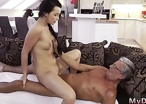 Play with me daddy xxx What would u prefer - computer or your