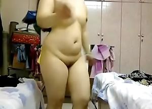 Pornstar Juliet Delrosario Making out 4 Inches Fat Bigger Cup