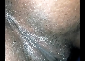 POV with slit added to asshole shots