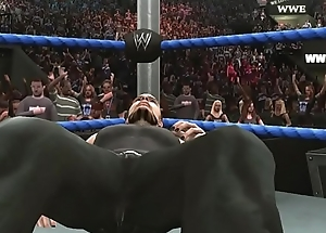 the twin towers vs the derring-do lads