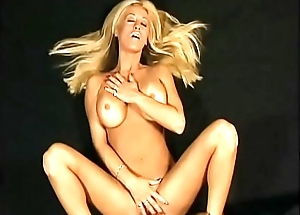 Jill Kelly Derived Carnal knowledge