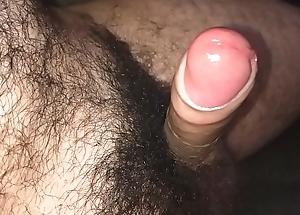 Masturbando com masturbador fleshlight
