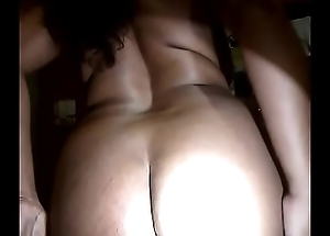 bangladeshi sexy