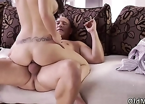 Old heavy knocker milf Ballpark hook-up for awesome latina tot