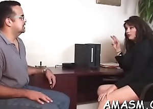 Captivating women enduring femdom bill in quarters video