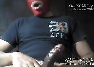 ValesCabeza273 RED