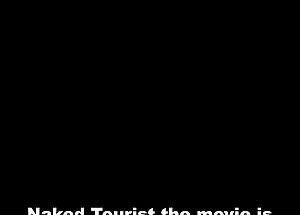 The Unshod Tourist
