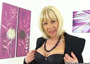 You shall beg for lasciviousness your neighbour'_s milf fastening 130
