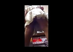 #002 Upskirt videos,Panchira videos,Hame video(https://www.spyai.net)