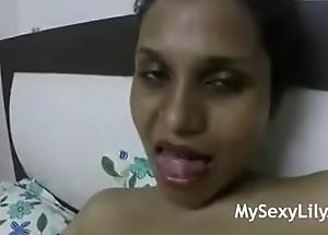 horny lily big aggravation pov indian pornstar