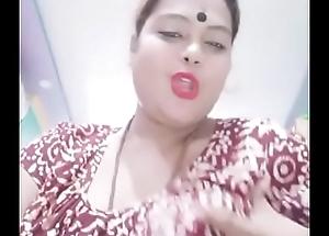 Indian disparaging