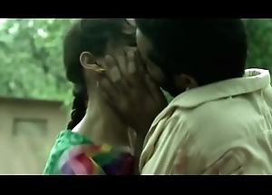 Bollywood Sex Instalment Hindi