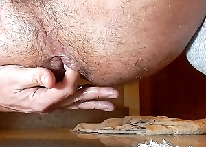 Playing nearly a lemon added to cum