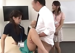 VID-3244239723 running well-shaped video readily obtainable https://ouo.io/pFWBzX