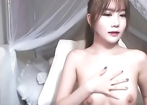 Wow, she is such a beautiful camgirl I have a go every time distinctive of