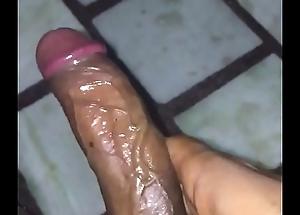 indian learn of masturbating for bhabhi