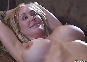 Milf be worthwhile for the year promised added to fucked
