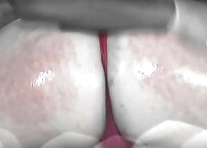 Big Greedy Suckers - Annika Bottoms