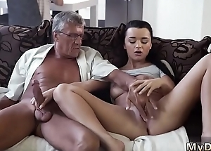 Anal brunette arse thing embrace What would u strike - calculator or your