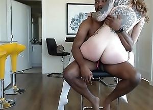 Webcam Session 17-10-22 Cum in My Brashness Daddy Pt I