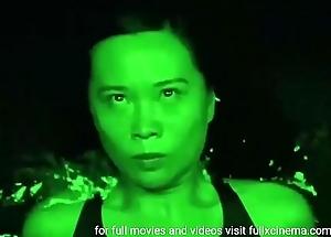 Shortbus hyperactive hardcore movie (2006) -fullxcinema.com