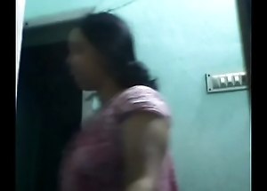 DESI AUNTY Aggravation 5