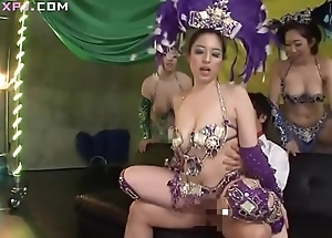 Japanese Mom Added to Son Carnival Fesival - LinkFull: http://q.gs/EOjmS