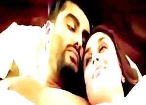 Kareena Kapoor and Arjun Kapoor hawt Sexual intercourse compilation down KI &amp_ KA