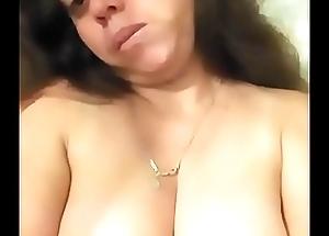 Andrea rica